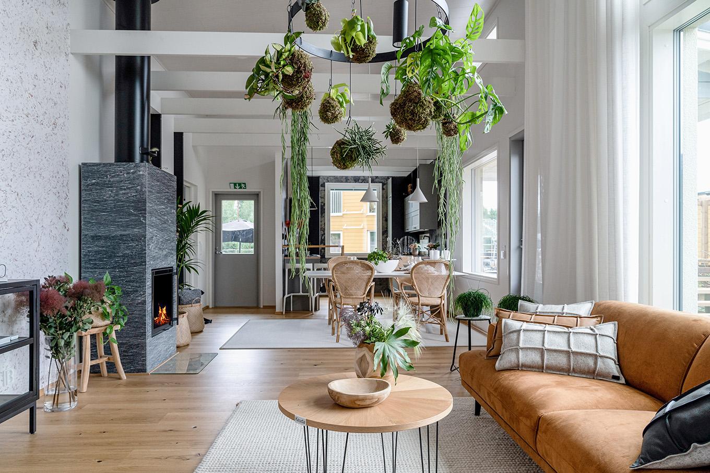 Livingroom 3 1