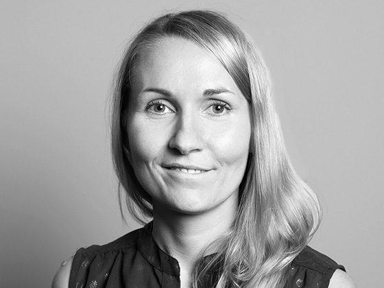Tiia Mattila